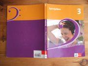 Musikbuch 9 10 Schulj RS