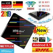 H96 MAX IP SKY TV