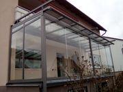 Übernehme Montagearbeiten von Markisen Haustüren