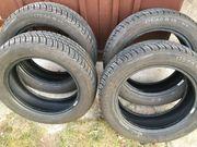 PKW Sommer Reifen