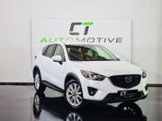 Mazda CX5 Revolution AWD AUT