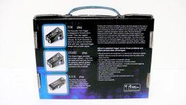 Bild 4 - 2Box drumIt Three plus Tdrum - Dietikon