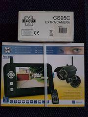 Kamera - System