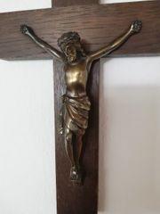 KRUZIFIX Kreuz