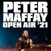 Peter Maffay Band - Open Air