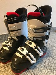 Kinder Alpin-Skischuhe TECNO PRO T50