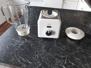 Guzzini Mixer