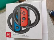 Joy-Con Wheel set of 2
