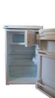 1 Liebherr Comfort TP1720 Kühlschrank