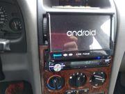 Autoradio Creatone Android DVD Player