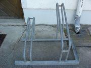 Fahrrad Ständer