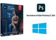 Photoshop cc 2020 lifetime