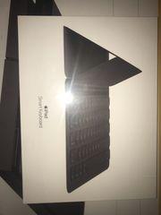 Apple IPad Smart Keyboard Ungeöffnet