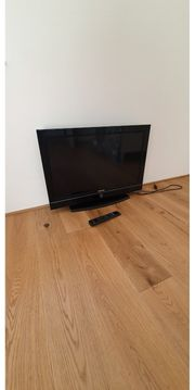 Medion TV 80cm
