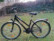Hochwertiges Damenrad Kalkhoff 28 Zoll