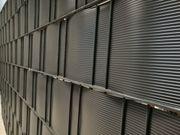 PVC Sichtschutzstreifen Balkonabdeckung 2600 x