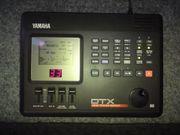Yamaha DTX Soundmodul