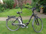 2 Stück E-Bike Pedelec Kalkhoff