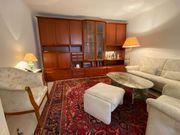 Möbel und Verschiedenes aus Wohnungsauflösung