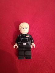 Lego Star Wars Juno Eclipse