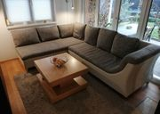 Sofa Couch - zu verschenken - ab