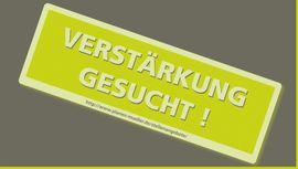 Jobangebot Sattler-Gesellen m w d -: Kleinanzeigen aus Hannover Nordstadt - Rubrik Stellenangebote