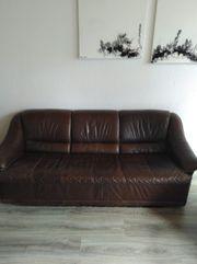 zweiteiler sofa