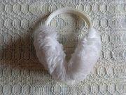 Vintage - Ohrenschützer für mehrere Größen