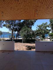 Ferienzimmer in Marmaris Türkei 10EUR