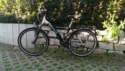 Fahrrad Jugendrad