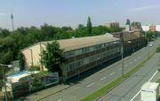 Lager 31 m² in Nürnberg
