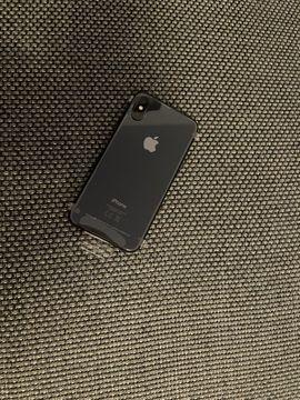 iPhone XS 64 GB Austauschgerät neu mit Rechnung