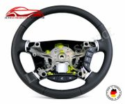 Mitsubishi Pajero Lederlenkrad Sport steering
