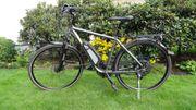 E-Bike Pedelec Kalkhoff Image B27