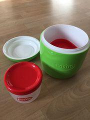 Easiyo Joghurtbereiter 500 ml