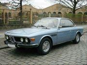 Frontscheibe - Windschutzscheibe BMW E9 2000-2800