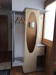 Garderobe H 192 B 90