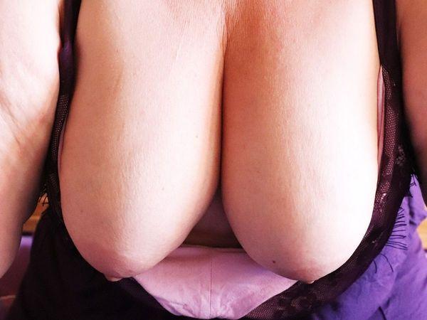Dickerchen liebt tabulosen Sex