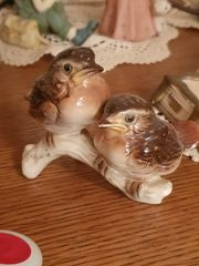 Goebel Porzellanfiguren