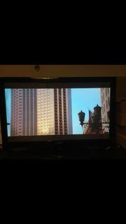 Fernseher Auflösung