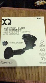 Magnet handyhalterung für Auto