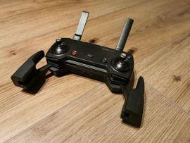 Elektronik - DJI Drohne Mavic Air mit