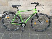 Herrenrad Triumph 28 Zoll
