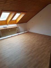 3-Zimmer Wohnung 68169 Mannheim 670