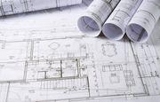 Architekt -in CAD Zeichner -in