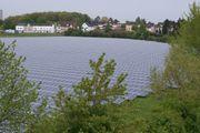 suche große Freiflächen für PV -