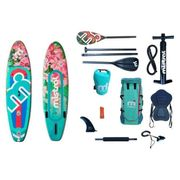 Stand-up Paddle Board SUP Mistral