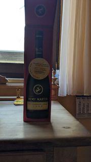 Es weihnachtet Cognac Remy Martin
