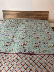 Schlafzimmerset zu verkaufen