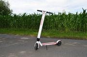 E-Scooter Hecht Preiswert Hochwertig - Jetzt